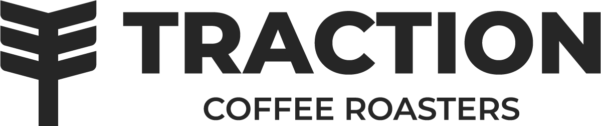 Traction Coffee Roasters